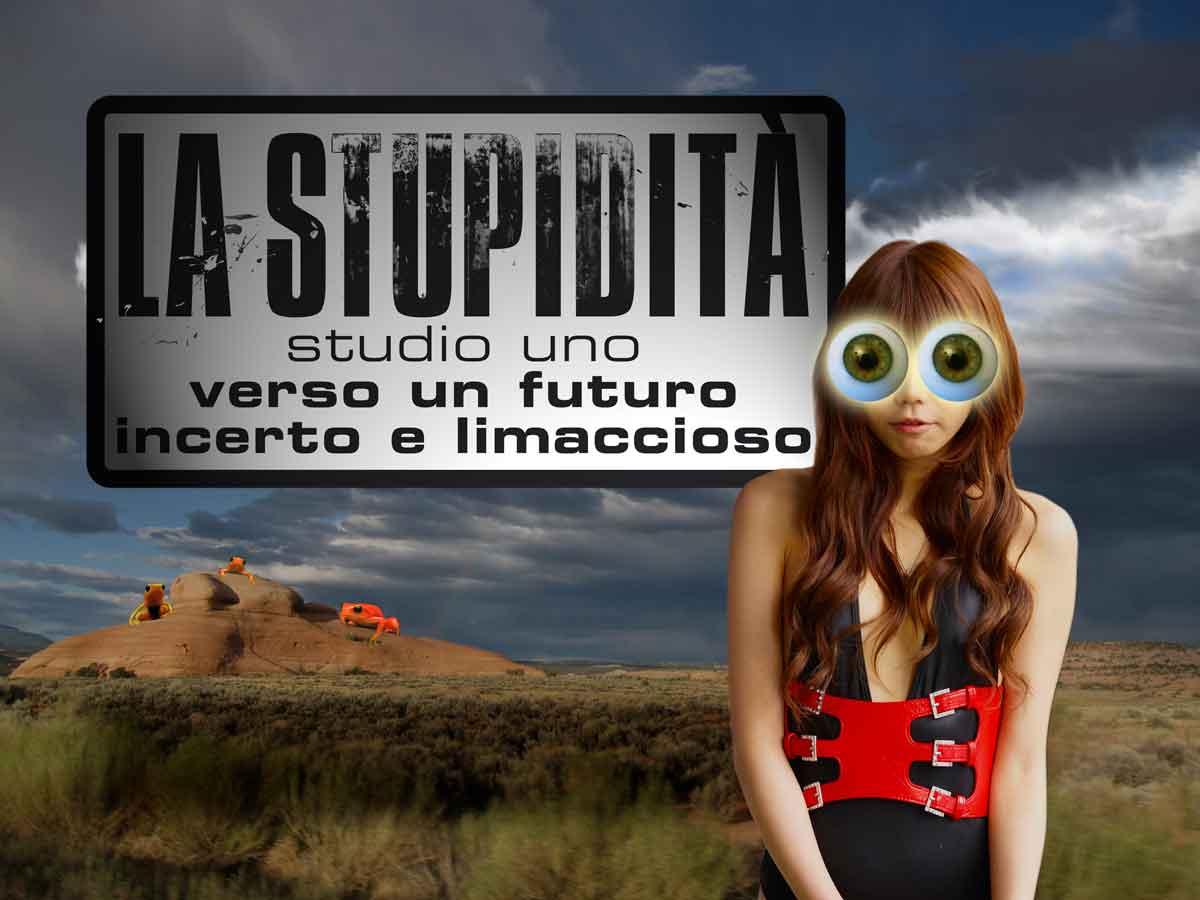 Se non vedi, non credi: Short Theatre Roma. Una visione del mondo