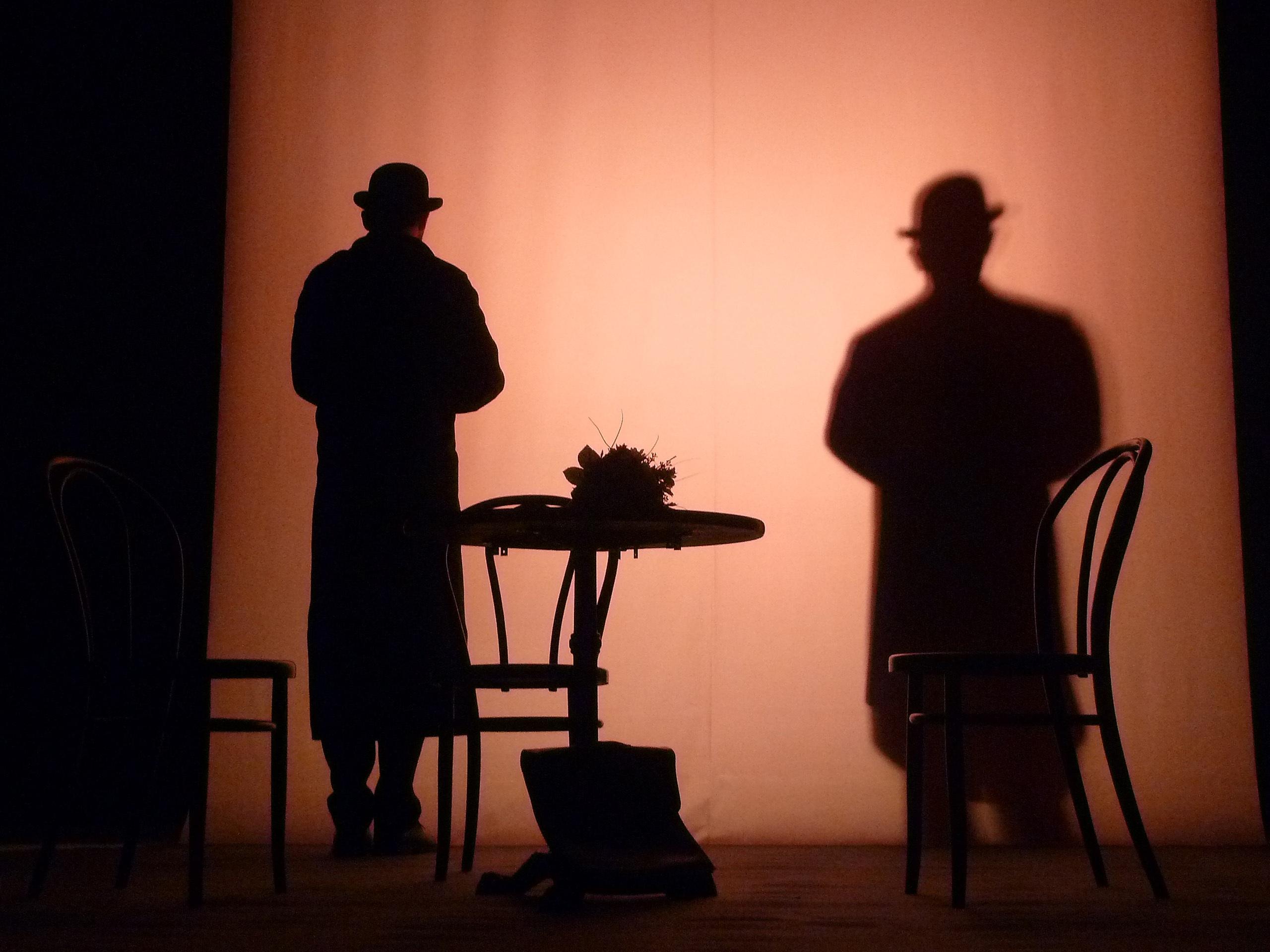 """Tra Cielo e Terra, si fa """"cultura commestibile"""". Festival di teatro in Umbria"""