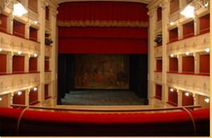 Nasce Rete Critica, il premio al Teatro assegnato dai blog/siti teatrali italiani indipendenti