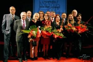 Il Premio Merano – Europa è giunto alla nona edizione