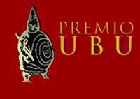 Premi Ubu edizione 2011, Piccolo Teatro Grassi di Milano, 12 dicembre