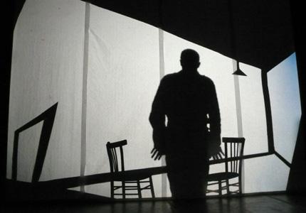 Diario di uno spettatore tra le ombre di Wozzeck