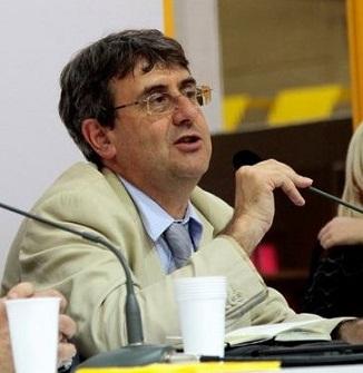 La tweet intervista di Simona Polvani a Oliviero Ponte di Pino