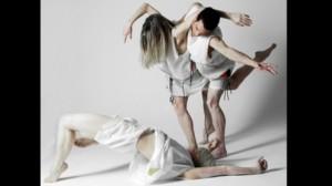 Paradiso I la nuova creazione di danza di Matteo Levaggi al Comunale di Modena