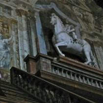 Hamlet_Farnese