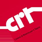 Il CRT di Milano interrompe la stagione teatrale 2011-12