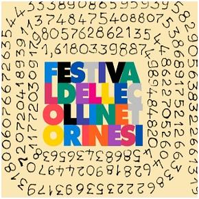 """17esima edizione del Festival delle Colline Torinesi capace di avere """"Uno sguardo contemporaneo sui rapporti tra generazioni e sulla memoria"""""""