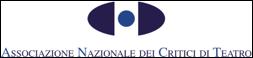 """L'esito dell'incontro tra ANCT e Festival delle Colline a Torino """"Della mancata globalizzazione del teatro. Per una rivista in rete plurilingue d'Europa"""""""