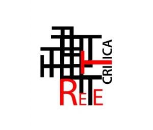 Teatro Olimpico di Vicenza 27 e 28 ottobre 2012: Premio Rete Critica e in MOVimento. Il primo incontro dei blog e siti di teatro