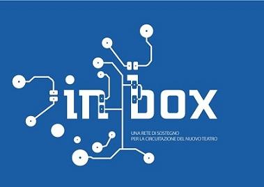 Due passi sono di Carullo Minasi vince il Premio In-Box 2012. Una tournée in undici teatri e festival