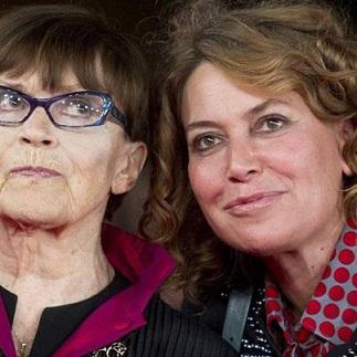 Rinviata a data da definire la Lectio Magistralis di Franca Valeri e Sabina Guzzanti al festival Inequilibrio