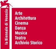 """Luca Micheletti: se """"Questa sera si recita a soggetto"""" diventa più pirandelliano di Pirandello"""