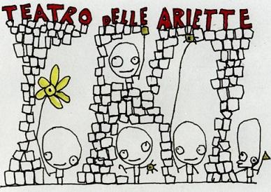 """A Teatro nelle Case, il Festival d'autunno a casa del Teatro delle Ariette: """"Si può fare"""""""