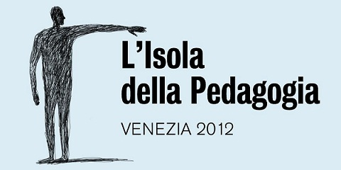 """Vestire gli ignudi secondo Anatolji Vasil'ev. """"Pedagogia della Scena 2010-12"""" Venezia"""
