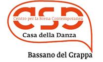 La Danza raccontata da Roberto Casarotto curatore dei progetti internazionali della cultura della danza Opera Estate di Bassano