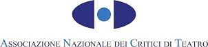 I premi dell'Associazione nazionale critici di teatro al festival Primavera dei Teatri Castrovillari 4 novembre 2012