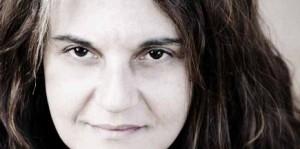 """Studio per """"Operetta Burlesca"""" di Emma Dante: il varietà a colloquio con la regia"""