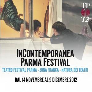 Il Teatro festival della Fondazione Teatro Due di Parma dedicato alla scena artistica contemporanea