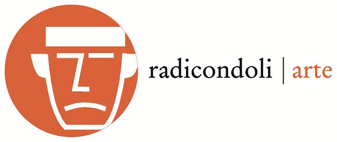 Il bando del Premio Nico Garrone 2013, IV edizione a Radicondoli