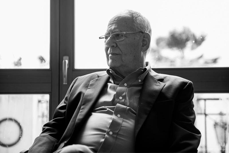 Intervista a Richard Schechner: la performance salverà il mondo?