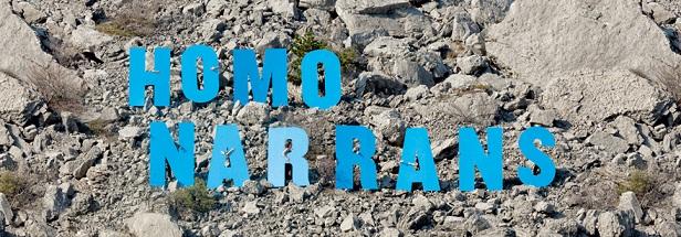 Pergine Spettacolo Aperto racconta l'Homo Narrans, dal 5 al 13 luglio. Emma Dante, Alessandro Haber, Rezza&Mastrella, Duccio Demetrio e in prima nazionale Remor