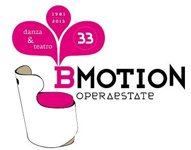 B.motion Danza: il meglio della danza contemporanea italiana ed europea