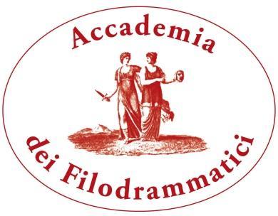 L'Accademia dei Filodrammatici di Milano forma gli attori del futuro