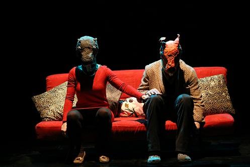 Le produzioni della Fondazione Pontedera Teatro per far conoscere le nuove realtà artistiche