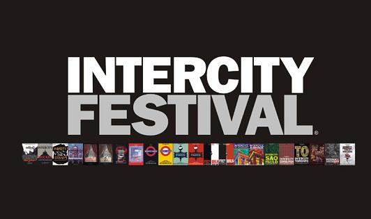 """Intercity Festival al Teatro della Limonaia di Sesto Fiorentino: """" una fabbrica, diversa dagli altri teatri"""""""