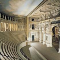 teatro-olimpico_jpg-500x354