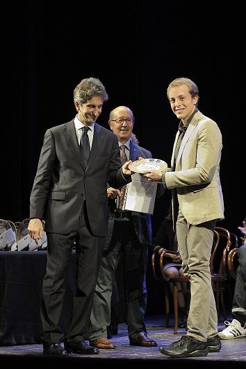 'Le parole del teatro' : da Lecce l'Associazione nazionale critici di teatro si interroga