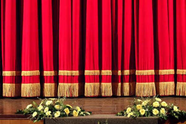 RETE CRITICA: poltrone trasparenti? Le nomine ai vertici dei teatri stabili