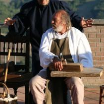 Monni e Savelli