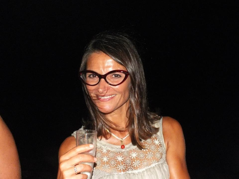 Angela Fumarola e Fabio Masi sono i nuovi direttori artistici di Armunia.