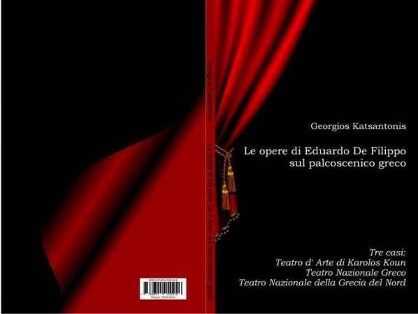 libro 2