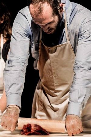 Giuseppe Sartori