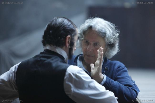 Il teatro permette di guidare la gente: il nostro omaggio ai 50 anni del Theatre du Soleil di Ariane Mnouchkine, a maggio al Piccolo di Milano