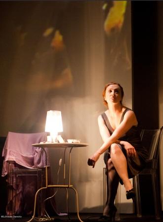 Teatro I_Eva_ph.Lorenza Daverio_3