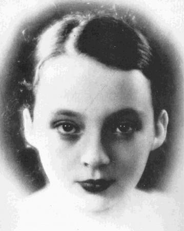 Buon compleanno Marguerite! Ricordando la Duras (e Marisa Fabbri)