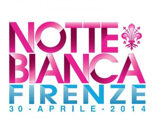 Notte Bianca di Firenze: Balestra e le sue frecce