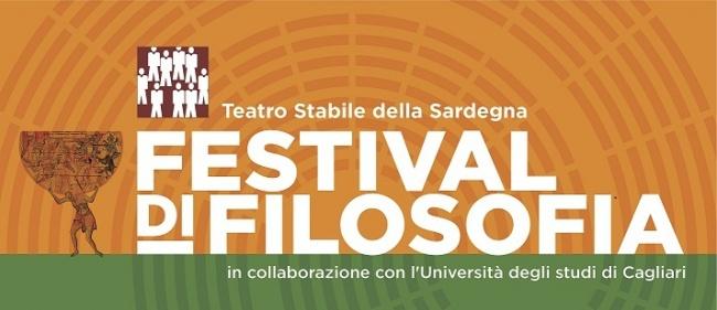 140x200_festival filosofia2