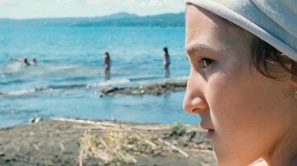 """""""Le meraviglie"""" di una vita che sta scomparendo. Il Grand Prix di Cannes ad Alice Rohrwacher"""