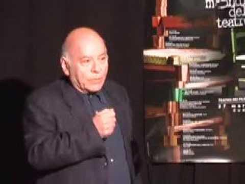 Giuseppe Liotta