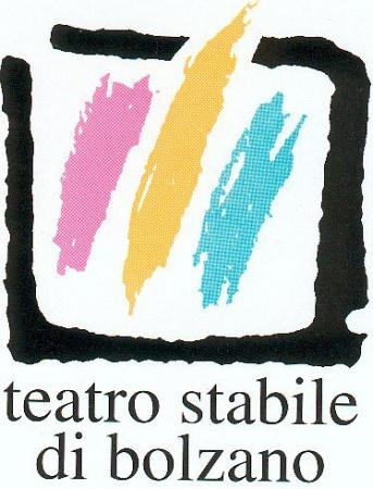 Il malato immaginario ed Exit , produzioni del Teatro Stabile di Bolzano registrate da Rai 5