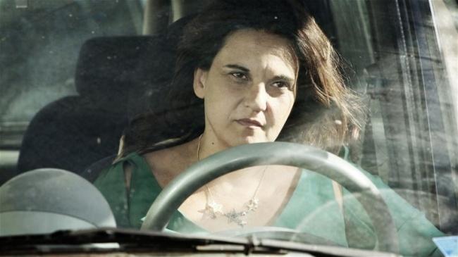 Emma Dante, nella prossima stagione nei teatri targati FTS