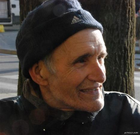 """Paolo Tellini, il pittore delle """"Storie fiesolane"""" dei Chille de la Balanza"""