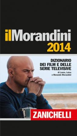 morandini 2