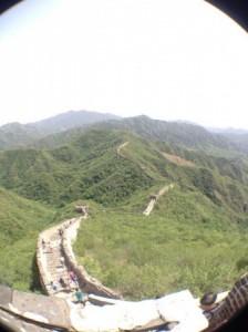 muraglia 3