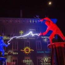 pula-lighting-wizards-electricity-tesla-3