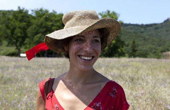 Valentina Bischi
